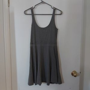 SOLDAbercrombie dress